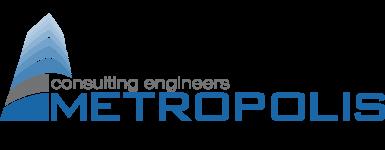 Metropolis Logo1-02